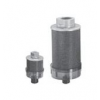 FA331-10A,FA431-15A,FA531-20A,FA631-25A,FA731-40A,FA831-50A,CKD排气清洁器