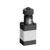 PMM10-6,PMM10-8,CKD精密减压阀
