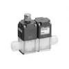 AMDSZ0-3US,AMDS00-6US,AMDSZ0-6BUS,AMDS00-8BUS,AMDSZ0-3UF,AMDS00-6UJ,CKD药液用气动阀