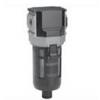 F1000-6,F1000-8,F3000-8,F3000-10,F4000-8,F4000-10,F4000-15,F6000-20,F8000-25,CKD过滤减压阀