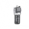 L1000-6,L1000-8,L3000-8,L1000-10,L4000-8,L4000-10,L4000-15,L8000-20,L8000-25,CKD油雾器