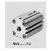 ADVU-12,AEVUZ-32,ADVULQ-50,AEVULQZ-63,ADVU-25,festo紧凑型气缸