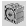 ADVC-6,ADVC-10,ADVC-25,ADVC-32,ADVC-40,ADVC-50,festo短行程气缸