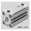 ADNP-20,ADNP-25,ADNP-32,ADNP-40,ADNP-50,festo紧凑型气缸