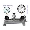 XY-6,XY-60,XY-80,压力表校验器