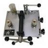 XY-100C,XY-100S,高压压力表校验器