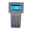 VD3000A,热工综合校验仪