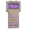 HDPI-2000,智能数字压力校验仪