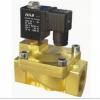 HTP1DF02N1A03,HTP1DF02V1C13,HTP1DF02N1H35,HTP1DF02V1K50,先导式电磁阀