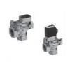 PD3-20A,PD3-25A,PD3-40A,PDV3-20A,PDV3-25A,PDV3-40A,PDV3-20A-2C-AC100V,PD3-20A-F,CKD先导式2通电磁阀
