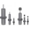 RB0604,RB0805,RB0806,RB1006,RB1007,RB1411,RB1412,RB2015,RB2725,SMC液压缓冲器