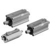 CHQWB20-5,CHQWB32-5,CHQWB40-5,CHQWB50-10,CHQWB63-10,CHQWB80-10,CHQWB100-10,CHQWB40-100,SMC液压气缸