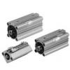 CHDQB20-5,CHDQB32-5,CHDQB40-5,CHDQB50-10,CHDQB63-10,CHDQB80-10,CHDQB100-10,CHDQB40-100,液压气缸