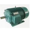 YD801,YD90L,YD100L2,YD132S,YD250M,YD280M,变极多速三相异步电动机