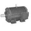 YGP100L,YGP112L1,YGP160S2,YGP200L1,YGP225M2,辊道用变频调速三相异步电动机