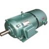 YVP801,YVP90S,YVP100L,YVP200L,YVP315S,YVP250M,变频调速三相异步电机