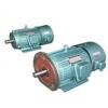 YTSP90,YTSP100,YTSP112,YTSP160,YTSP200,YTSP315,变频调速电机