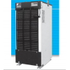 AKZ568,AKZ908,AKZ568-B,AKZ908-B,AKZ568-C,AKZ908-C,AKZ568-H,DAIKIN变频油冷却机