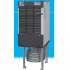 AKZJ188,AKZJ358,AKZJ458,AKZJ188-B,AKZJ358-B,AKZJ458-B,AKZJ188-C,DAIKIN变频油冷却机
