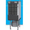 AKZJ568,AKZJ908,AKZJ568-B,AKZJ908-B,AKZJ568-C,AKZJ908-C,AKZJ568-H,DAIKIN变频油冷却机