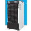 AKZ148,AKZ328,AKZ438,AKZ148-B,AKZ328-B,AKZ438-B,AKZ148-C,DAIKIN变频油冷却机