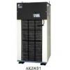 AKZ141,AKZ321,AKZ431,DAIKIN变频油冷却机
