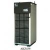 AKZ149,AKZ329,AKZ439,DAIKIN变频油冷却机