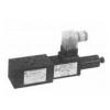 MPS-02P,MPS-02W,MPS-02A,MPS-02B,MPS-02P-1A-60,MPS-02W-1A-60,DAIKIN叠装型背压阀