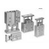 MLGPL20-20,MLGPL25-20,MLGPL32-25,MLGPL40-25,MLGPL50-25,MLGPL63-25,MLGPL80-25,MLGPL100-50,SMC锁紧气缸
