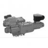 KSP-G02,KSP-G03,KSP-G02-2C1-10,KSP-G03-2C4-10,KSP-G02-2C1-10-M,DAIKIN电磁比例换向阀