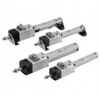CLG1BA20-25,CLG1LA20-25,CLG1FA20-25,CLG1GA20-25,CLG1UA20-25,CLG1DA20-25,CLG1TA20-25,SMC精密锁紧气缸