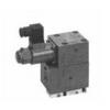 JRPL-G02-1-20,JRPL-G02-2-20,JRPL-G02-3-20,DAIKIN电磁比例溢流阀