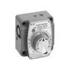 JF-G02-30-15,JFC-G02-30-15,JF-G03-105-16,JFC-G03-105-17,DAIKIN流量控制阀