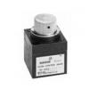 SF-G02-002-15,SF-G02-006-15,SF-G02-030-15,SF-G02-060-15,SF-G02-150-15,DAIKIN压力温度补偿流量调节阀