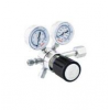 R21SLAV-FFW,R21SLAV-FFP,R21SLAV-FFG,R21SLAV-FGW,小流量减压器