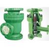 ZDT-PN16-C-25,ZDT-PN25-RL-50,ZDT-PN40-R-40,ZDT-PN64-P-32,自动循环泵保护阀