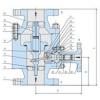 ZDL-PN16-C-25,ZDL-PN25-RL-50,ZDL-PN40-R-40,ZDL-PN64-P-32,自动循环泵保护阀