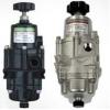 XCYB-200,XCYB-205,过滤减压阀