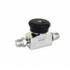 SL-DV90B,SL-DV90,SL-DV90B-VSM8-E,SL-DV90B-TW8-E,SL-DV90-TW12-E,膜片阀