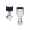 SL-DV82MH,SL-DV82PH,SL-DV82MH-VM4-K-IS,SL-DV82PH-TW8-K-IS,SL-DV82PH-TW8-V,膜片阀