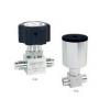 SL-DV84MH,SL-DV84PH,SL-DV84MH-VM4-KE-IS,SL-DV84MP-VM4-KE-IS,SL-DV84PH-TW8-V,膜片阀
