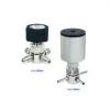 SL-DV74PHE-TW4,SL-DV74PHE-TW6-NO,SL-DV74PHE-TW6,SL-DV74PHE-VSM4-NO,膜片阀