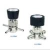 SL-DV54PHD-TF4,SL-DV54PHE-TF4-NO,SL-DV54PHE-TF4,SL-DV54PHF-TF4-NO,膜片阀