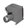 FSSC-SC1L,FSSC-SCA1L,FSSC-SCAF1L,FSSC-SC2L,FSSC-SCAF2L,FSSC-SC3L,FSSC-SCA3L,FSSC-SCAF3L,风冷式油冷机