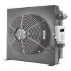 FSLK-04,FSLK-08,FSLK-12,FSLK-16,FSLK-24,风冷式油冷机