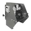 FSLQ-08,FSLQ-12,FSLQ-16,FSLQ-24,FSLQ-32,FSLQ-45,风冷式油冷机