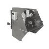 FSLB-12,FSLB-16,FSLB-24,FSLB-32,FSLB-45,风冷式油冷机