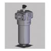 420DL330,420DL500,420DL660,315DL660S,315DL990S,315DL1320S,420DL330KN3,420DL660KN20,单筒高压管路过滤器