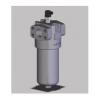 420DL30,420DL60,420DL110,420DL140,420DL160,420DL240,420DL280,420DL30KN3,单筒高压管路过滤器