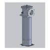 SF25,SF40,SF63,SF100,SF160,SF250,SF400,SF500,SF630,SF800,SF1000,SF25BP10EBP,自封式吸油过滤器